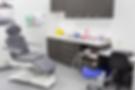 Riverton Podiatry Clinic