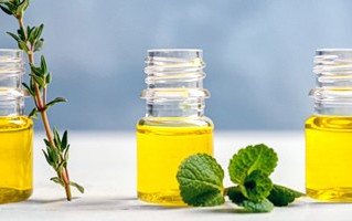 The Basics on Essentials Oils