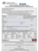 Medicare EPC or CDM Form