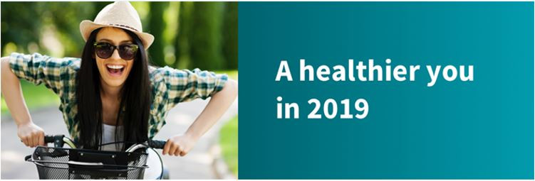 2019 High Road Chiropractic - Healthier, Happier and Wiser You