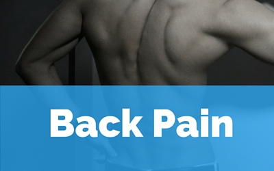 Chiropractor Perth, Back pain Perth,