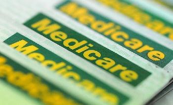 Medicare and Bulk Billing go hand-in-hand