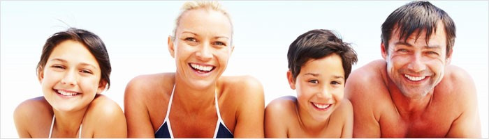 Vitamin D Daily Dose - Are You Getting Your Amount of Exposure to the Sun