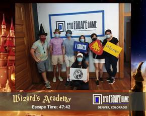 escaperoom061021.jpg