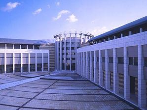 Εθνικό Ίδρυμα Ιατροβιολογικών Ερευνών