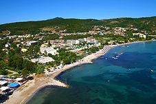 moraitika-beach-15.jpg