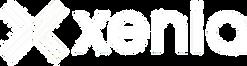 xenia_logo.png
