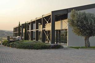 Facilities_ (25).jpg