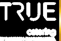 TRUlogofront.png