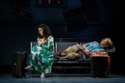 Flight - Minnesota Opera