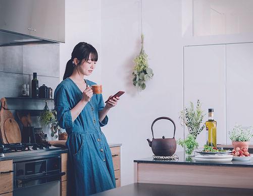 表紙キッチン.jpg