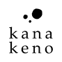 kanakenoロゴ(透明).png