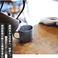 スクリーンショット 2020-11-25 8.11.01.png