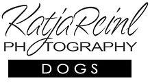 logo%20insta_edited.jpg