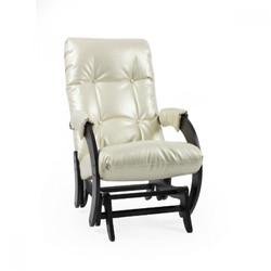 data-katalog-rocking-chairs-68-68-3-1000x1000