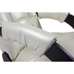 data-katalog-rocking-chairs-68-68-4-1000x1000