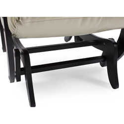 data-katalog-rocking-chairs-68-68-5-1000x1000