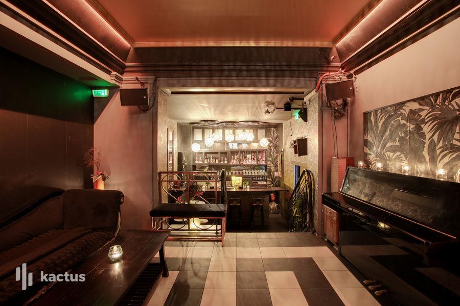 favela_chic_petit_club (2)