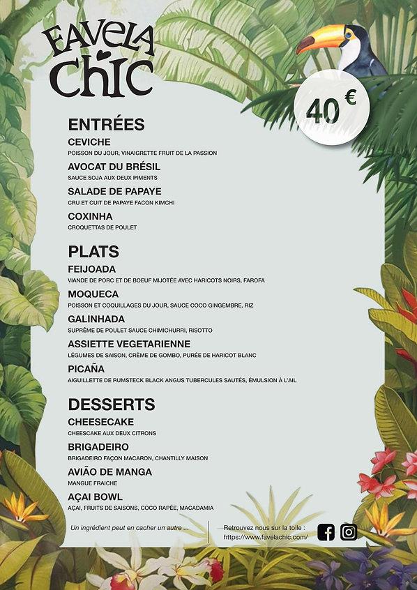 Favela chic A4 menu 40 euros.jpg