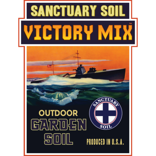 Victory Mix