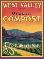 West Valley Organic Compost