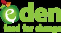eden_logo_green.png