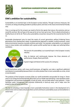 ENA's_Ambition_on_Sustainability_2021031