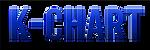 KCHART Logo.png
