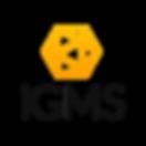 iGMS_portrait_Normal (1).png