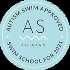 AS certified Swim School Logo (3).png