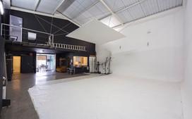 estúdio A vista fundo 2