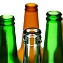 Cerveja Lonk Neck