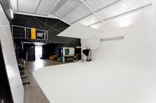 estúdio A