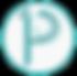 pdpalencia logo.png