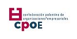 cpoe logo.png