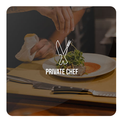 PrivateChef-01.png