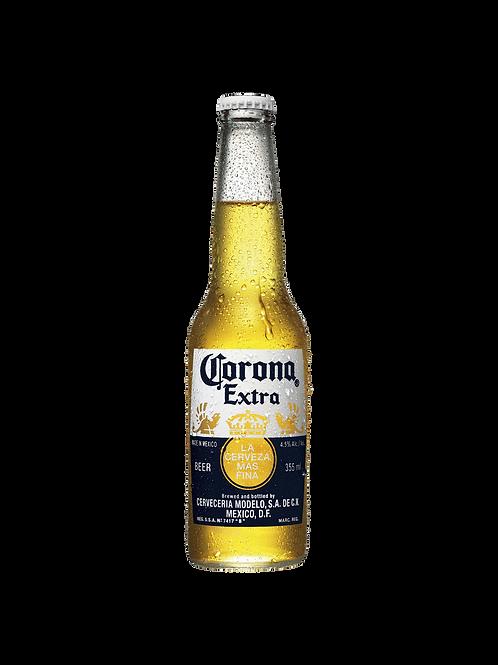 Corona 355ml x 6
