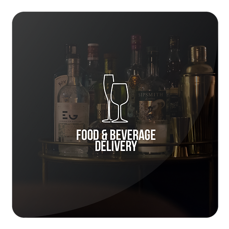 Food-and-Beverages-01.png