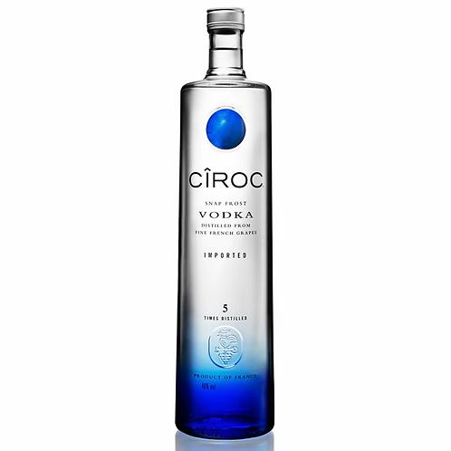 Ciroc 750ml