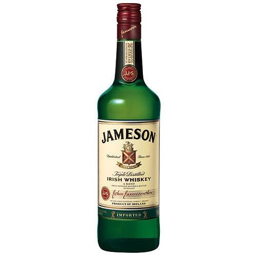 Jameson 750ml