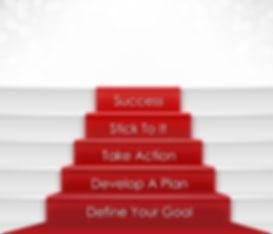 Steps-To-Success-e1423316677493.jpg