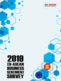 2019 EU-ASEAN Business Sentiment Survey