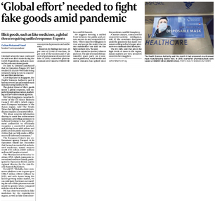 The Straits Times 26 June 2021