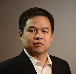 Alvin_So_Profile (002).jpg