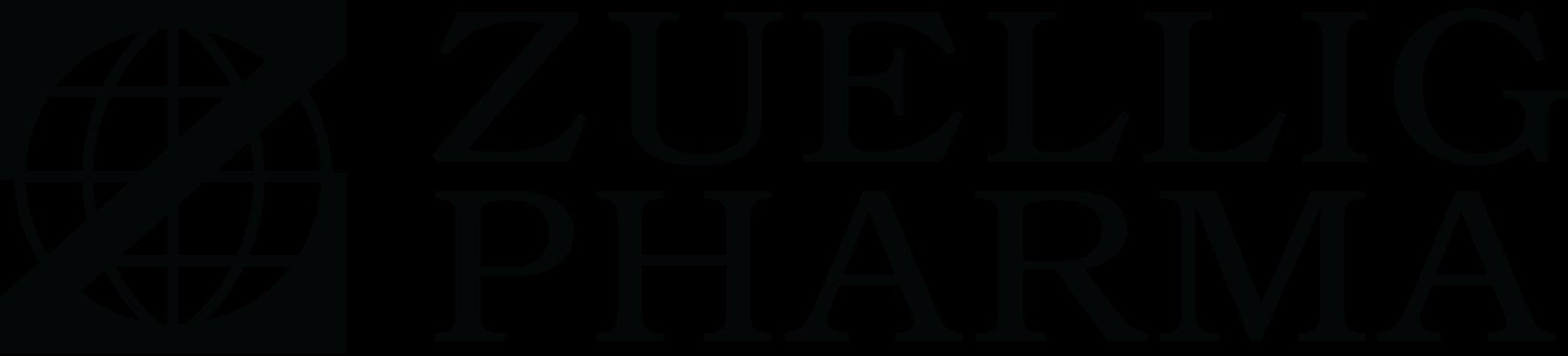 zuellig-highres