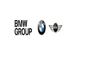 BMW resized.png