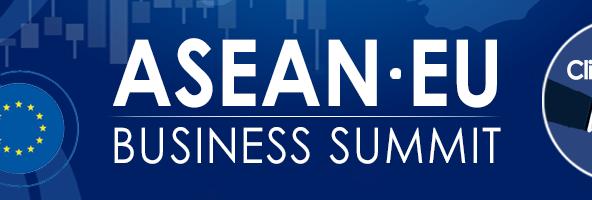 6th ASEAN-EU Business Summit Announced