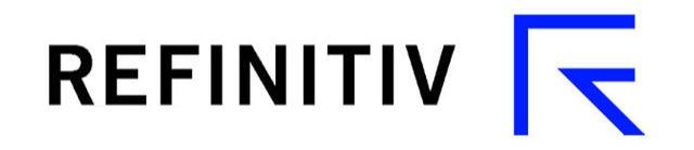 refinitiv_logo_1042076_edited