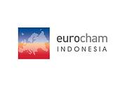 Eurocham Indo 2020.png