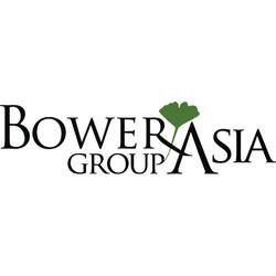 BGA Logo (003)